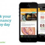 My Pregnancy Today_Baby Center