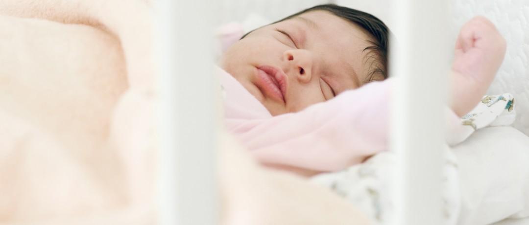 babysleeping
