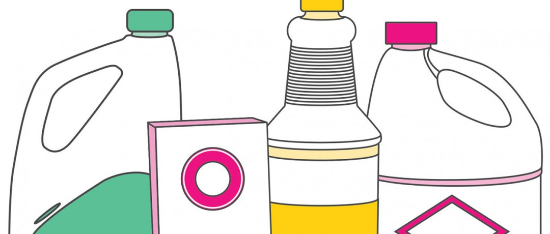 clean-products-to-avoid-pure-living
