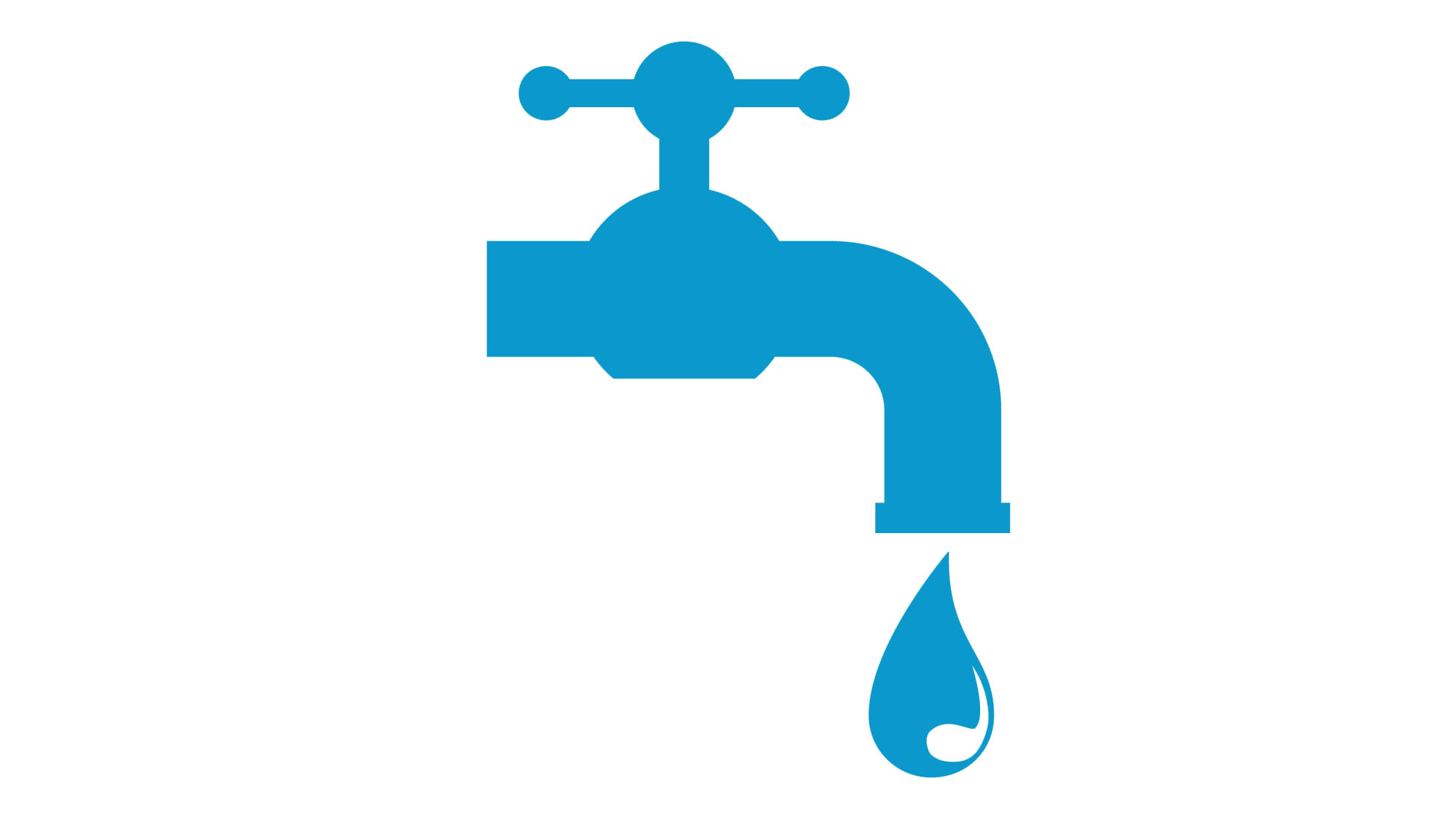 Drinking Water Faucet >> Do You Have Safe Drinking Water? | Pure LivingPure Living
