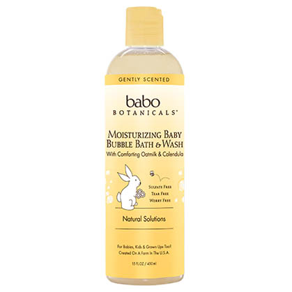 Babo-botanicals-bubble-bath-baby-wash