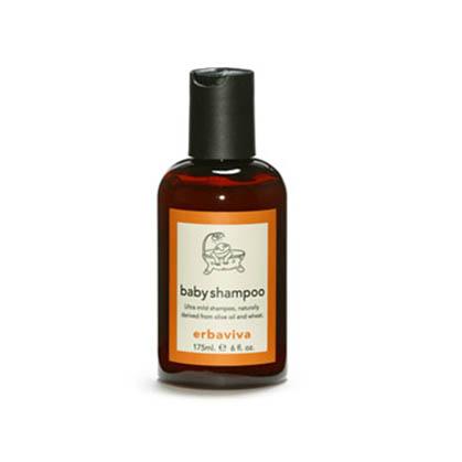 Erbaviva-organic-baby-shampoo