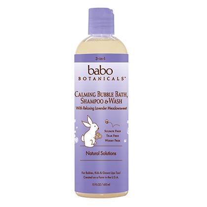 babo-botanicals-calming-baby-bubblebath-shampoos-wash