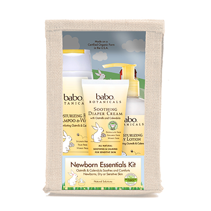 babo-botanicals-newborn-essentials-set