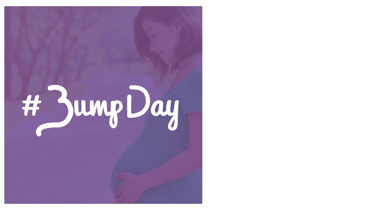 bump day