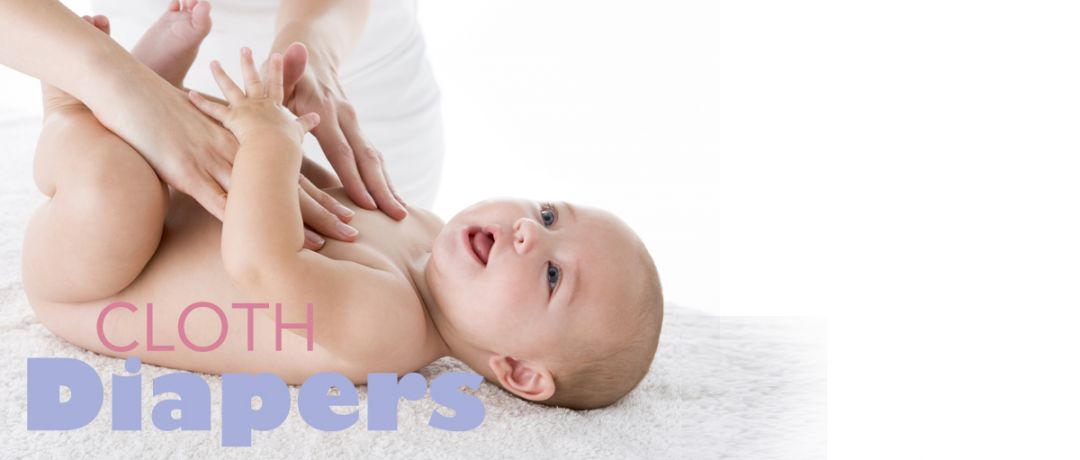 diaper debate-cloth