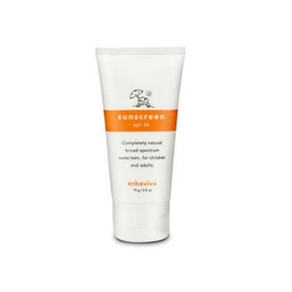 erbaviva-sunscreen