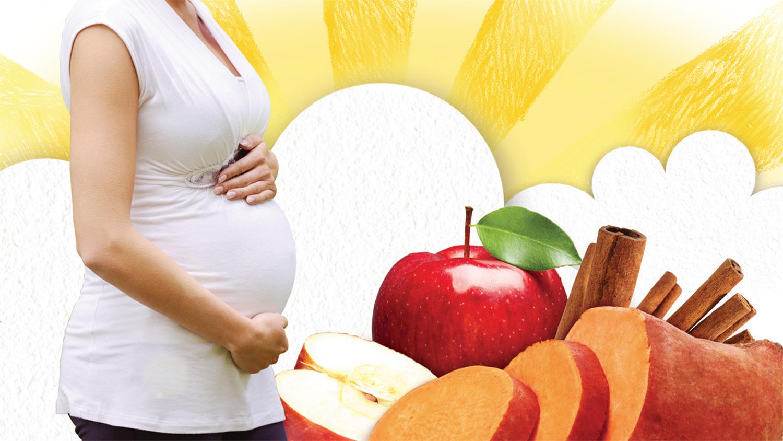 prenatal-guide-1