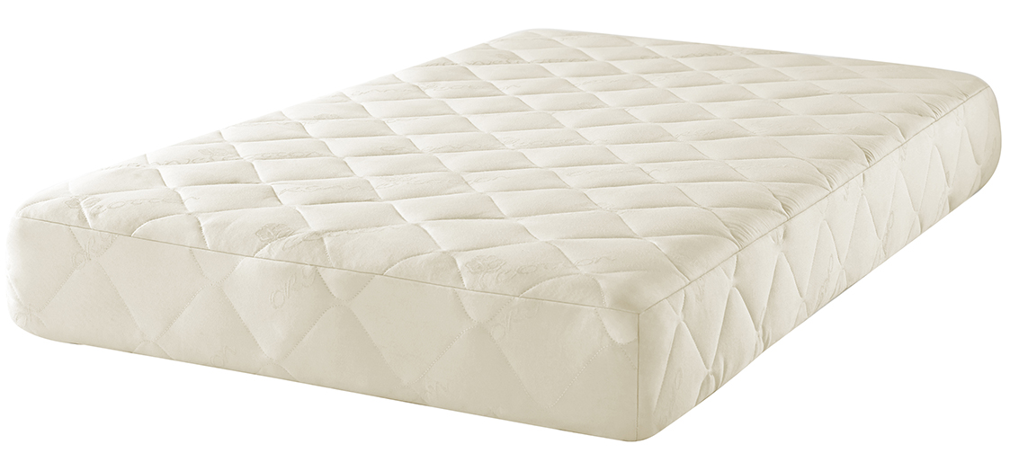 heart mattress company products natural mattresses crib organic soaring pad bed