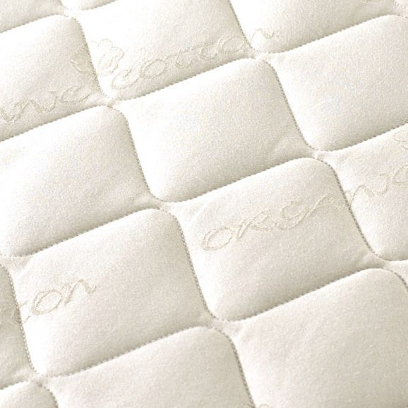 Organic-Wool-Mattress-protector-Pure-Living