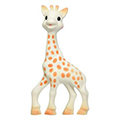 Sophie-the-Giraffe-pure-living