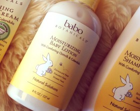 babo-botanicals-baby-skincare-products