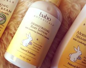 babo-botanicals-baby-skincare-products
