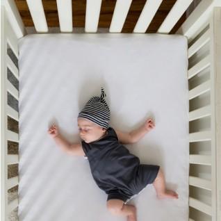 greenbuds-baby-crib-pure-living
