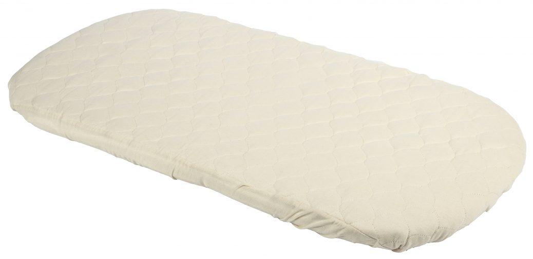 organic-bassinet-mattress-cover-greenbuds-baby-pure-living