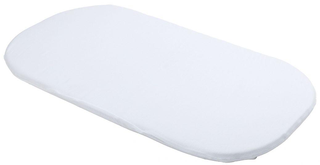 organic-bassinet-sheet-greenbuds-baby-pure-living