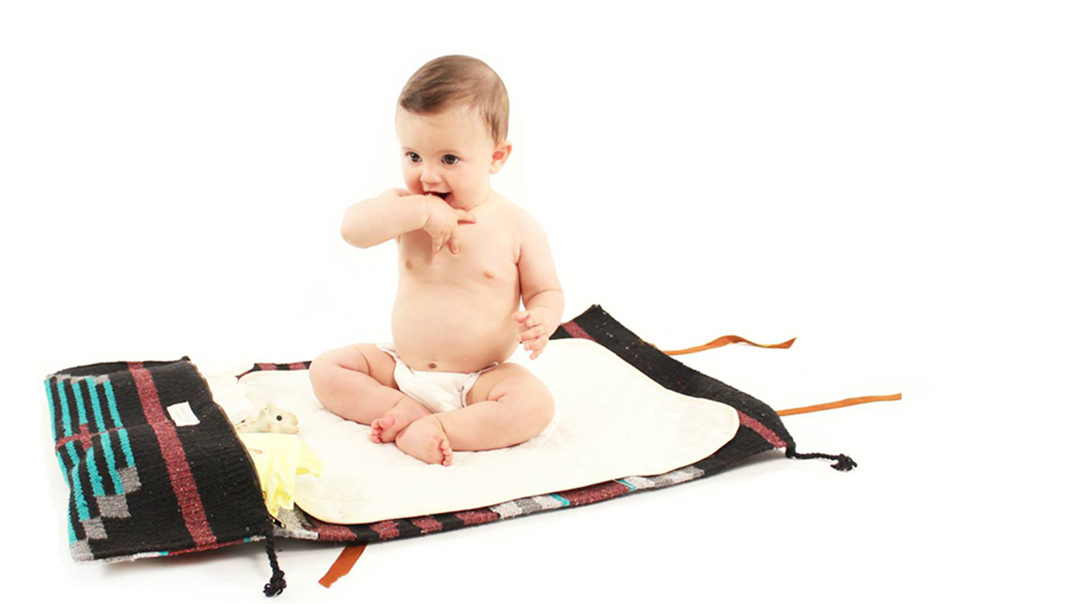 traveling-easier-with-baby-fawn-and-cub-yucca-mat-pure-living