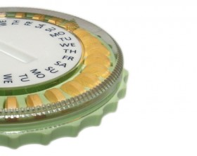 pill birth control
