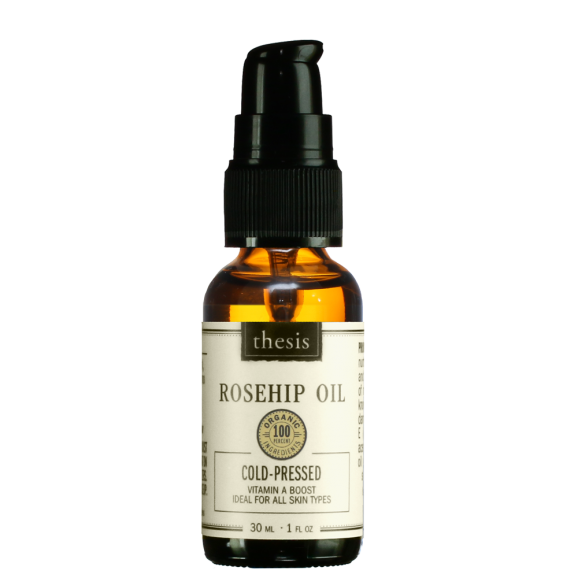 organic-cold-pressed-rosehip-oil_pure-living