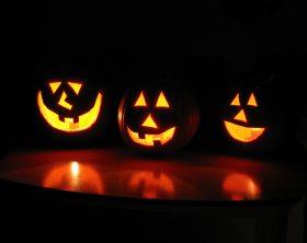 halloween toxins toys