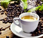 Coffee..another confirmatory study … its good for us